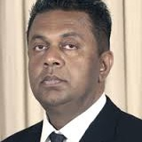 Mangala says SL should not host CHOGM unless govt. willing to change its agenda