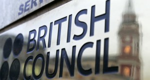 Sri Lanka to host British Council global education forum