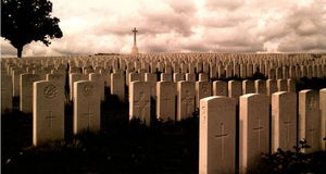 Coalition: No war memorial ban for Sri Lanka